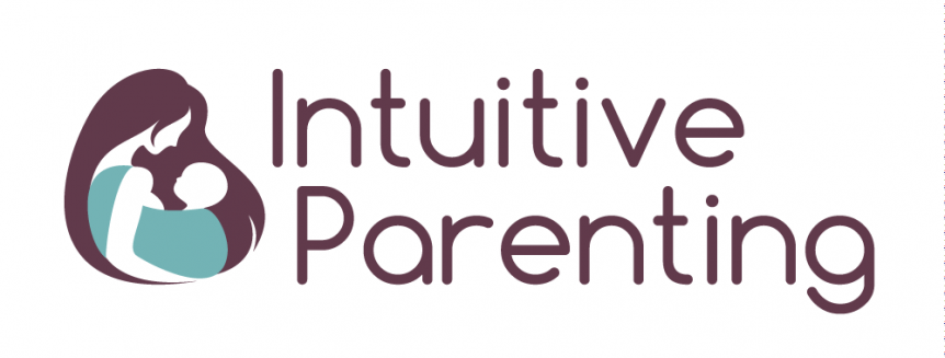 parenting coach logo design