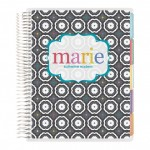 2015 day planner erin condren