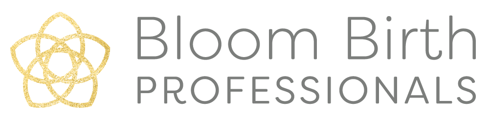 Bloom Birth Professionals
